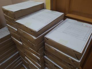 Фото: «Единая Россия» | 30 мая в Приморье откроются 260 избирательных участков