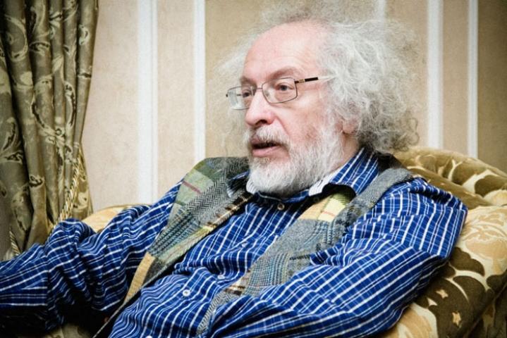 Главный редактор радиостанции «Эхо Москвы» примет участие вДальневосточном медиасаммите