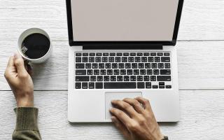 Фото: pixabay.com | Зайти в «Личный кабинет налогоплательщика» можно  с помощью пароля от портала «Госуслуги»