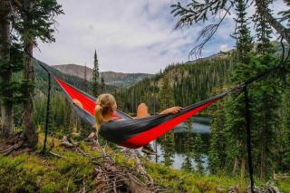 Фото: pixabay.com   Приморцам напомнили о длинных выходных в июне