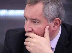 Дмитрий Рогозин с тревогой сообщил об отставании российской космической отрасли