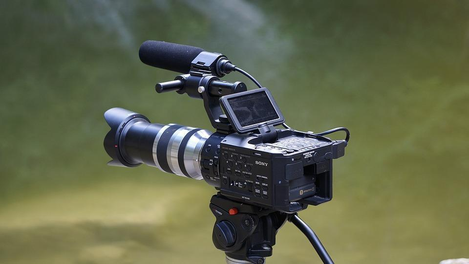 Приключенческую комедию планируют снять в Приморье кинематографисты из Китая