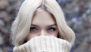 Фото: pixabay.com | Каждая брюнетка рано или поздно становится блондинкой. Правда ли это?