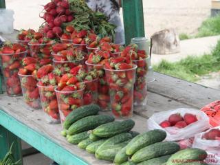 Фото: zspk.gov.ru | В Приморье принят важный законопроект, касающийся сельхозрынков