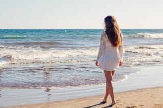 Фото: pixabay.com | «Стало очень красиво»: популярный пляж изменился до неузнаваемости в Приморье