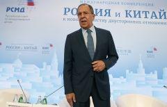 За четыре года Россия и Китай увеличат товарооборот до $200 млрд США