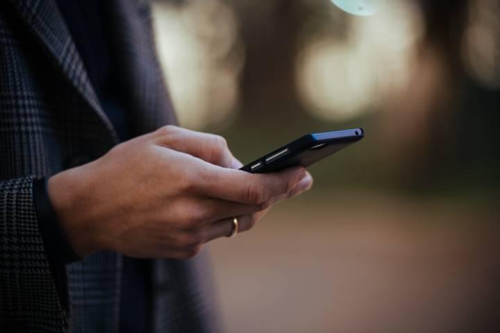 «ВТБ Капитал инвестиции» усовершенствовали мобильное приложение для инвестиций