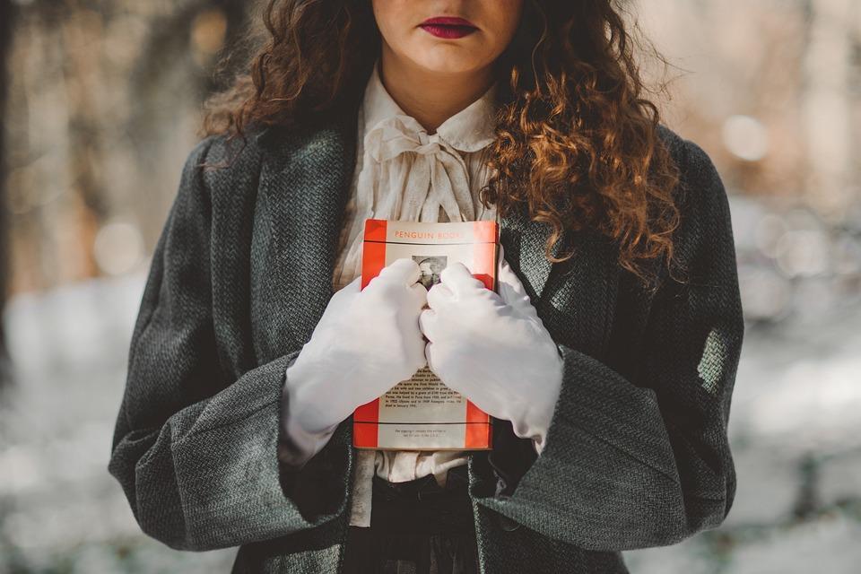 Тест PRIMPRESS: Насколько вы культурный человек?