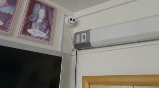 Фото: Ростелеком | «Ростелеком» обеспечит видеонаблюдение за ЕГЭ в школах Приморского края