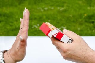 Фото: pixabay.com | Кто готов платить приморцам за отказ от курения на работе?