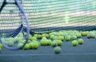 Фото: pixabay.com | Теннисный турнир «Кубок Славда» состоится в Приморском крае