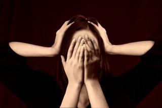 Фото: pixabay.com   Конфликты и стресс: некоторых знаков зодиака ждут неприятные известия от близких
