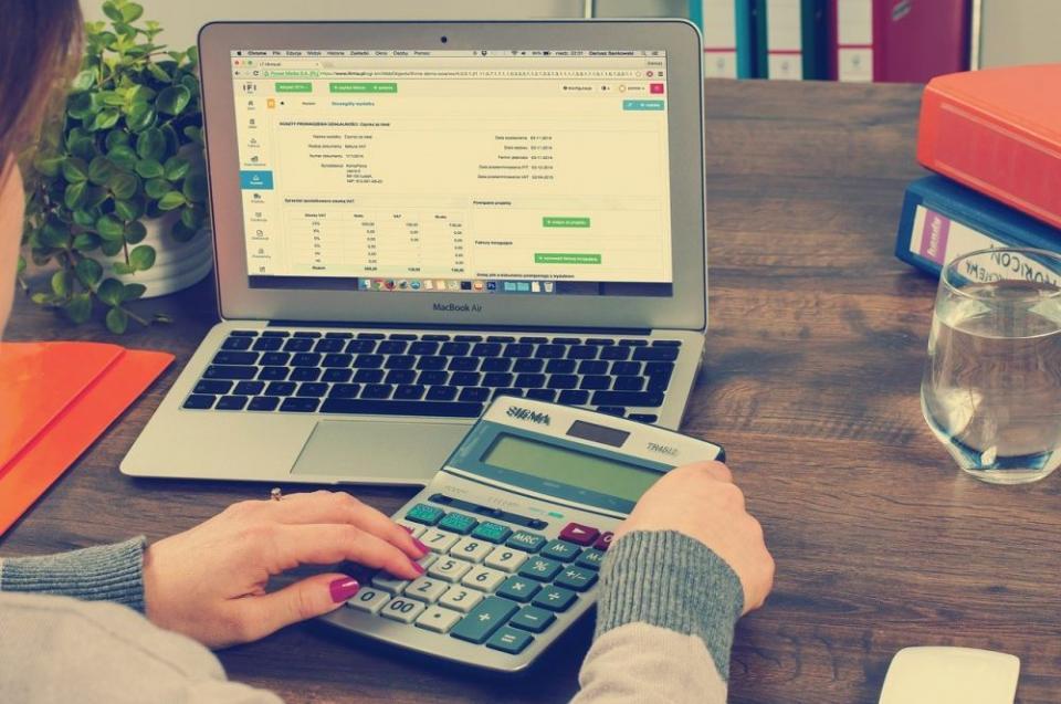 В Приморье меняют патентную систему налогообложения