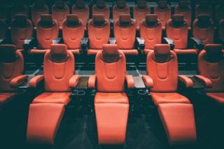 Фото: pixabay.com | «Бомбануло знатно»: что произошло в кинотеатре Владивостока во время сеанса