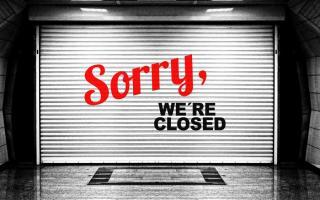 Фото: pixabay.com | «Уходит эпоха»: популярный бизнес закрывается в Приморье из-за ковида