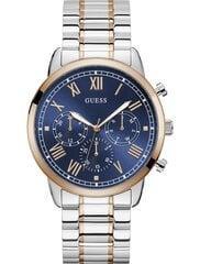 Фото: freepik.com | Часы – лучший подарок мужчине