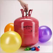 Фото: freepik.com | Как выбрать гелий для шариков?