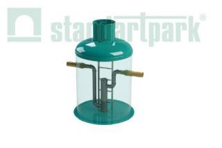Фото: freepik.com | Виды и особенности работы оборудования для локальной очистки сточных вод