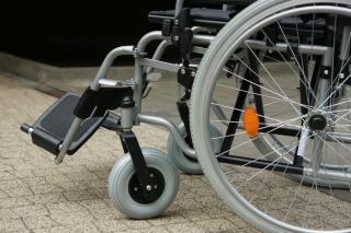 Фото: pixabay.com   «В некоторых случаях приходится исцеляться»: приморцев удивили кадры с «инвалидом»
