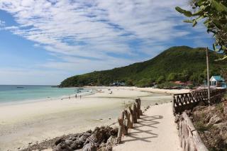 Фото: pixabay.com | Пхукет вновь распахнет свои границы для приморских туристов