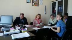 Фото: primorsky.ru  | Комментарии приморцев проверяют на предмет экстремистских высказываний