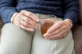Фото: pixabay.com | Мишустин утвердил изменения в больничных для пенсионеров