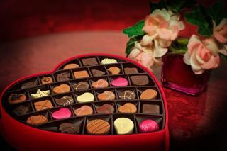 Фото: pixabay.com   Сплошная пальма. Росконтроль назвал девять марок конфет, которые лучше не покупать