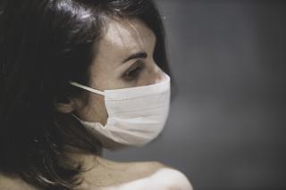 Фото: pixabay.com | Больше 50 за сутки: эпидемиологическая ситуация стремительно ухудшается в Приморье