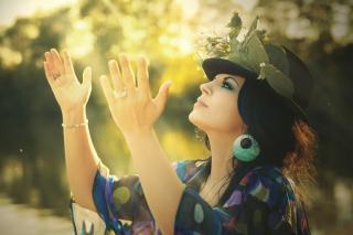 Фото: pixabay.com   «Дела идут замечательно»: астрологи рассказали, у каких знаков зодиака все будет гладко