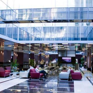 Фото: freepik.com   База Всероссийского бизнес-центра: зачем нужна информация про контрагентов