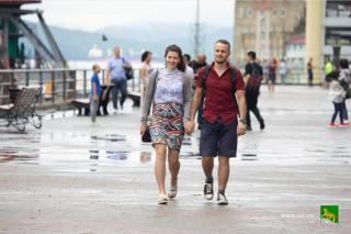 Фото: vlc.ru   Во Владивостоке озвучены итоги голосования за объекты благоустройства 2022 года