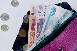 Фото: pexels.com   ПФР сообщил, кому выплатят 21 115 рублей с 4 июня
