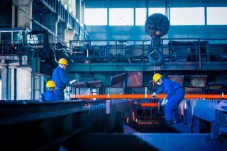 Фото: freepik.com | В Приморье построят новый завод