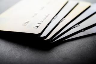 Фото: freepik.com | «Уже 400 подобных случаев»: приморцам массово названивают мошенники