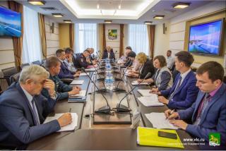 Фото: vlc.ru | Для школ и детских садов Владивостока будут разработаны единые требования безопасности
