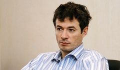 Владелец компании – резидента приморского ТОРа на 38-м месте рейтинга Forbes