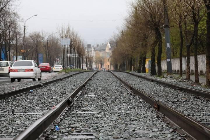 Закат владивостокского трамвая: куда уходят рельсы?