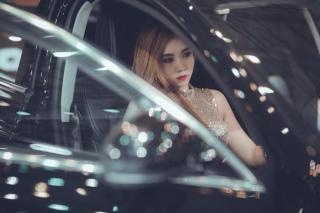 Фото: pixabay.com   В Приморье автоледи на Lexus привлечена к ответственности