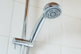 Фото: pixabay.com | Жители крупного района Владивостока на 2,5 месяца останутся без горячей воды