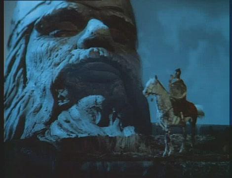Пять самых популярных фильмов по произведениям Александра Пушкина
