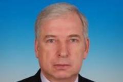 Тень экс-главы ФСКН возникла в деле об убийстве Вороненкова