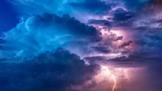 Фото: pixabay.com | Гидрометцентр РФ предупредил об опасности до 11 утра в Приморье