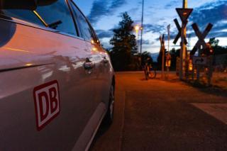 Фото: pixabay.com | «Стукачок объявился»: многие водители Приморья не знают, что скоро их лишат прав