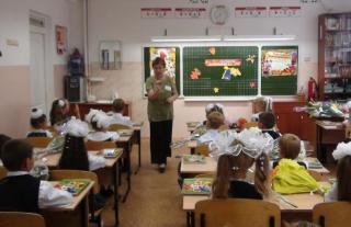 Фото: PRIMPRESS | Приморским школьникам запретят использовать смартфоны