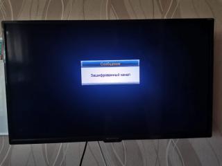 Фото: PRIMPRESS/ Софья Федотова   Тысячи жителей Владивостока из-за ремонта телебашни останутся без телевидения