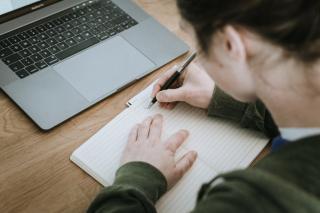 Фото: pixabay.com   Минпросвещения намерено изменить сроки обучения в колледжах