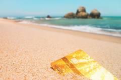 От технических сбоев банкоматов до мошенников в Таиланде