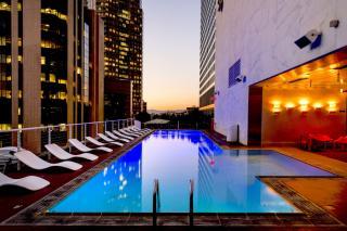 Фото: pixabay.com   «За эту цену можно взять дом в Лос-Анджелесе»: недвижимость в Приморье бьет рекорды