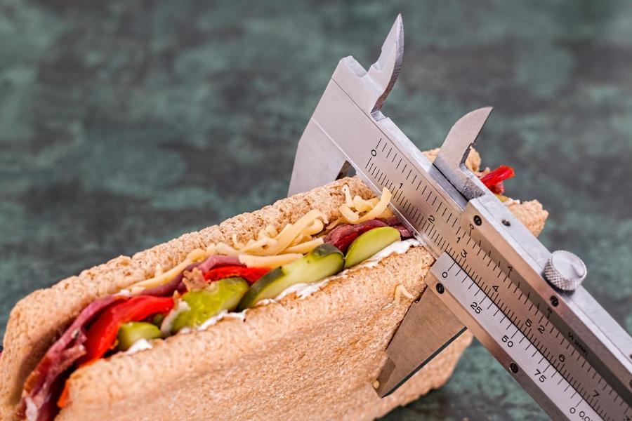 5 причин переедания