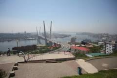 Запрет на хостелы может отвернуть часть туристов от Владивостока